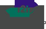 i2i Teaching Partnership